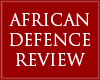 African Defence Review